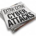 cyber-attack-300x248