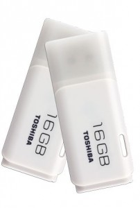 Tosh-USB-Flash-Drive-2011-Duo-with-ca