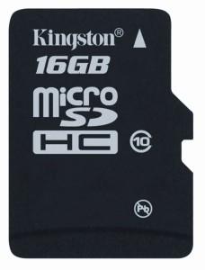 kingston-microsdhc-class-10-memory-card