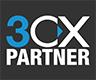 3CX partners